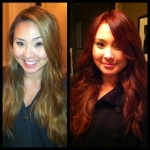 before-after-brown