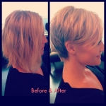 before-after-short-style