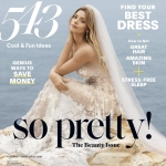 brides-magazine-cover