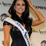 pictures-of-miss-america-winner-laura-kaeppeler