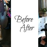 hillcrest-hair-extensions-before-after
