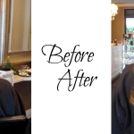 la-hair-extensions-before-after