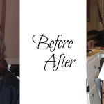 la-jolla-hair-extensions-before-after
