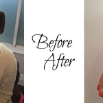 los-angelos-hair-extensions-before-after