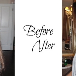 miramar-hair-extensions-before-after