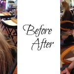 mission-hills-hair-extensions-before-after