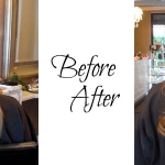 orange-county-hair-extensions-before-after