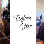 point-loma-hair-extensions-before-after