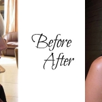 san-deigo-hair-extensions-before-after