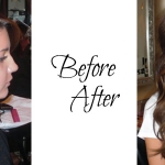sd-hair-extensions-before-after