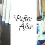 solana-beach-hair-extensions-before-after