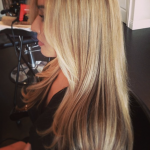 in-salon-blonde-light-tops
