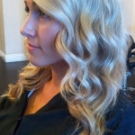 in-salon-blonde-style