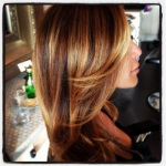 in-salon-dirty-highlights