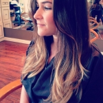 in-salon-mulitple-highlights