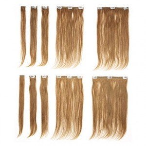 Hair Extensions- The Good, Bad, & The Ugly