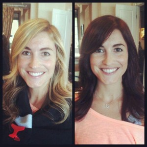Craving A Hair Makeover? Read This First!