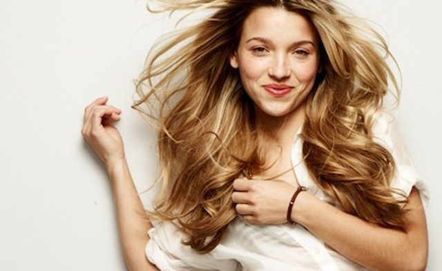 spring-hair-feature-image