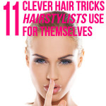 11HairTricks