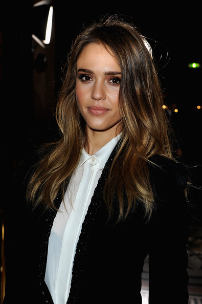 Fall/Winter Hair Color 2013 -